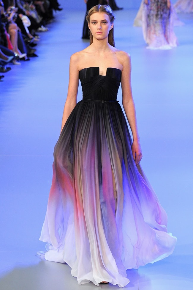 PARIS HAUTE COUTURE Elie Saab Spring 2014. www.imageamplified.com, Image Amplified (41)