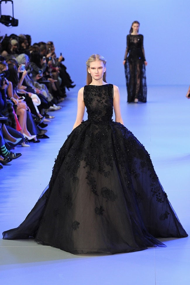 PARIS HAUTE COUTURE Elie Saab Spring 2014. www.imageamplified.com, Image Amplified (44)