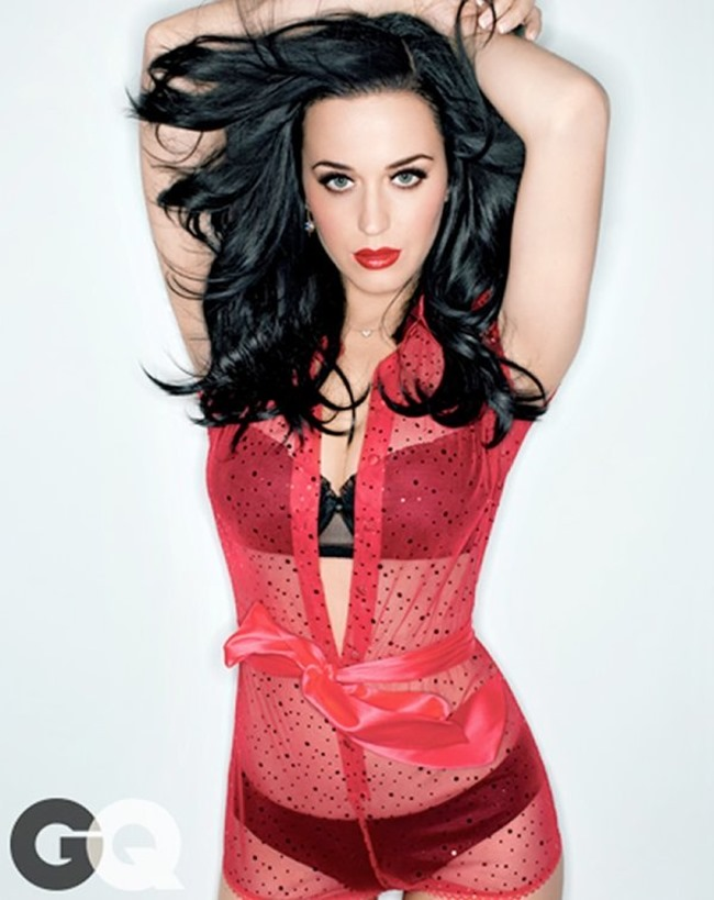 GQ MAGAZINE Katy Perry by Peggy Sirota. February 2014, www.imageamplified.com, Image Amplified (1)