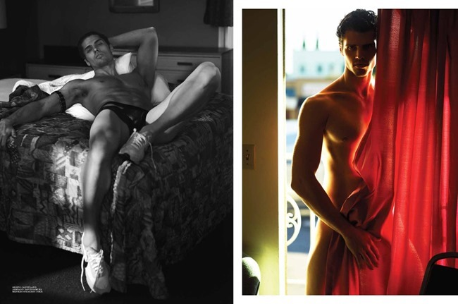 INTERVIEW MAGAZINE America Hustle by Mert & Marcus. Karl Templer, February 2014, www.imageamplified.com, Image Amplified (7)
