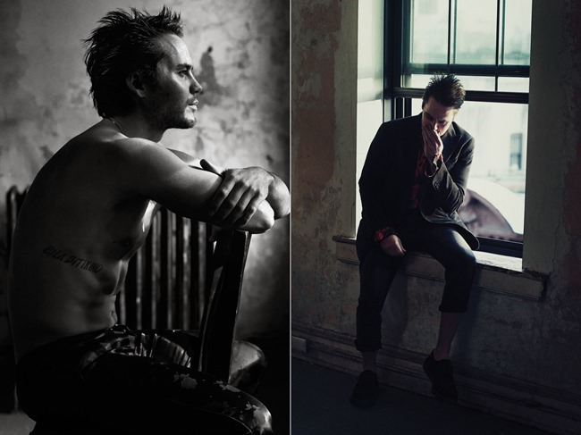 INTERVIEW MAGAZINE Taylor Kitsch by Robbie Fimmano. Karl Templer, February 2014, www.imageamplified.com, Image Amplified (4)