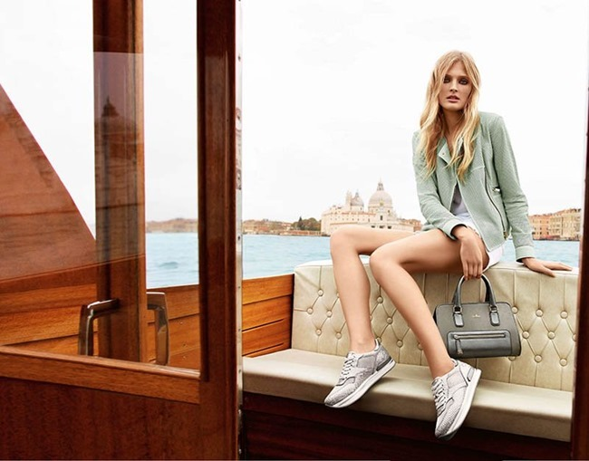 CAMPAIGN Constance Jablonski for Hogna Spring 2014 by Alasdair McLellan. www.imageamplified.com, Image amplified (9)
