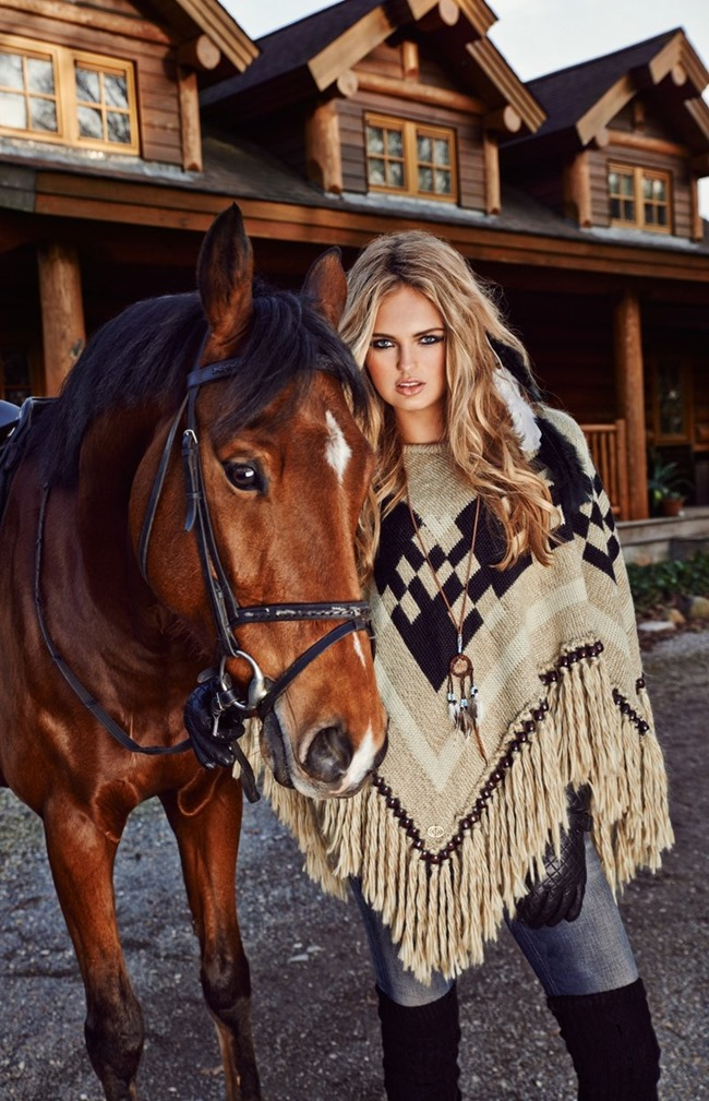 CAMPAIGN Romee Strijd for Goldbergh Winter 2014. www.imageamplified.com, Image Amplified (5)