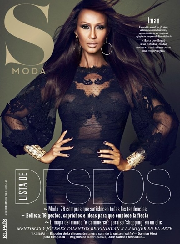 S MODA Iman by Max Abadian. Chabela Garcia, December 2013, www.imageamplified.com, Image Amplified (5)