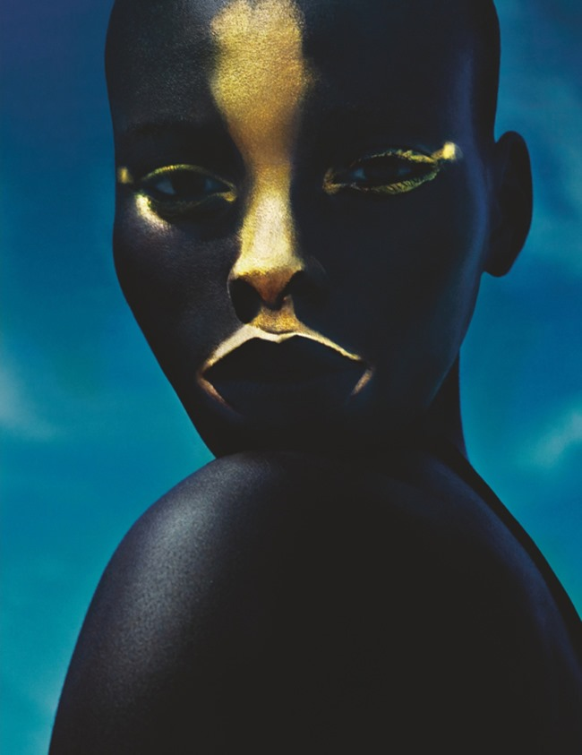 NUMERO MAGAZINE Jeneil Williams by Txema Yeste. Franck Benhamou, February 2014, www.imageamplified.com, Image Amplified (8)