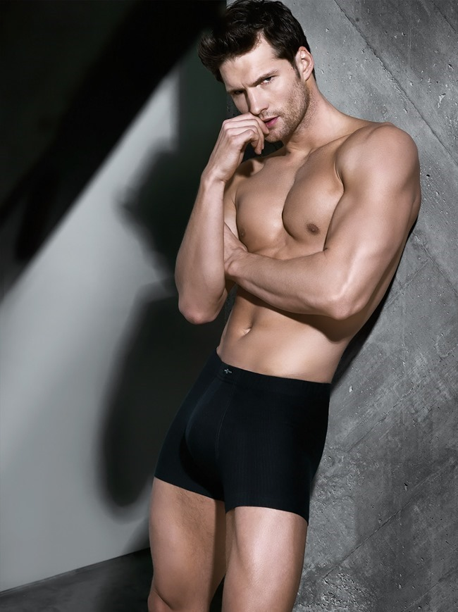 CAMPAIGN Tomas Skoloudik for Impetus Underwear Spring 2014. www.imageamplified.com, Image Amplified (11)