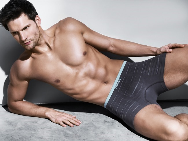CAMPAIGN Tomas Skoloudik for Impetus Underwear Spring 2014. www.imageamplified.com, Image Amplified (6)