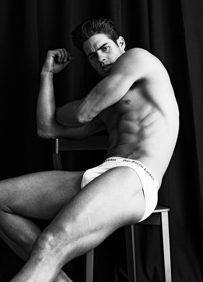 MASCULINE DOSAGE Chad White by Greg Vaughan. www.imageamplified.com, Image amplified (5)