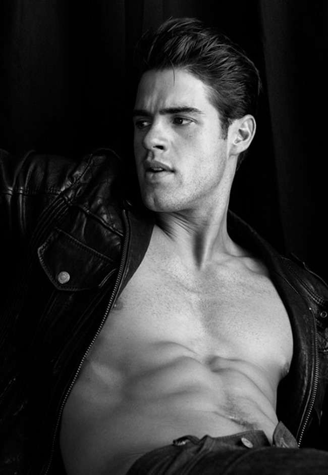 MASCULINE DOSAGE Chad White by Greg Vaughan. www.imageamplified.com, Image amplified (10)