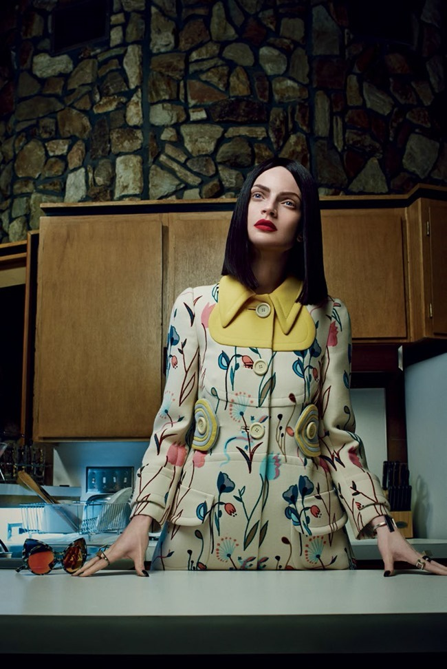 VOGUE ITALIA Guinevere Van Seenus by Emma Summerton. Patti Wilson, February 2014, www.imageamplified.com, Image Amplified (8)
