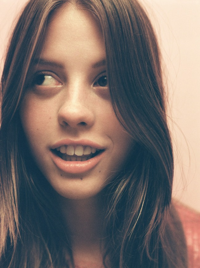 I-D MAGAZINE Mia Goth by Angelo Pennetta. Victoria Young, Spring 2014, www.imageamplified.com, Image Amplified (1)