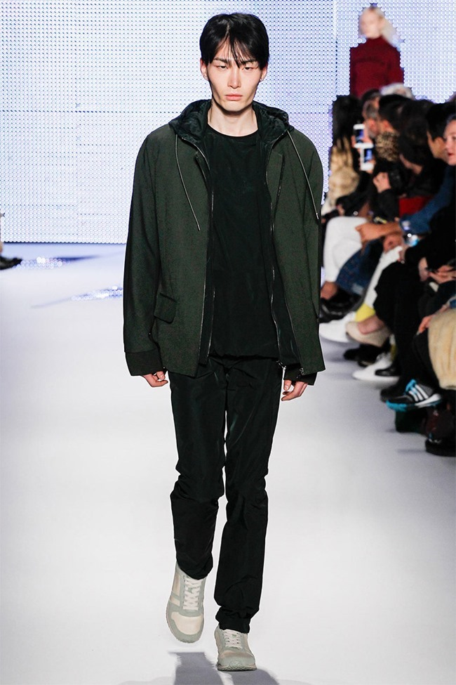NEW YORK FASHION WEEK Lacoste Menswear Fall 2014. www.imageamplified.com, Image Amplified (7)