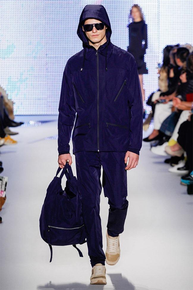 NEW YORK FASHION WEEK Lacoste Menswear Fall 2014. www.imageamplified.com, Image Amplified (9)