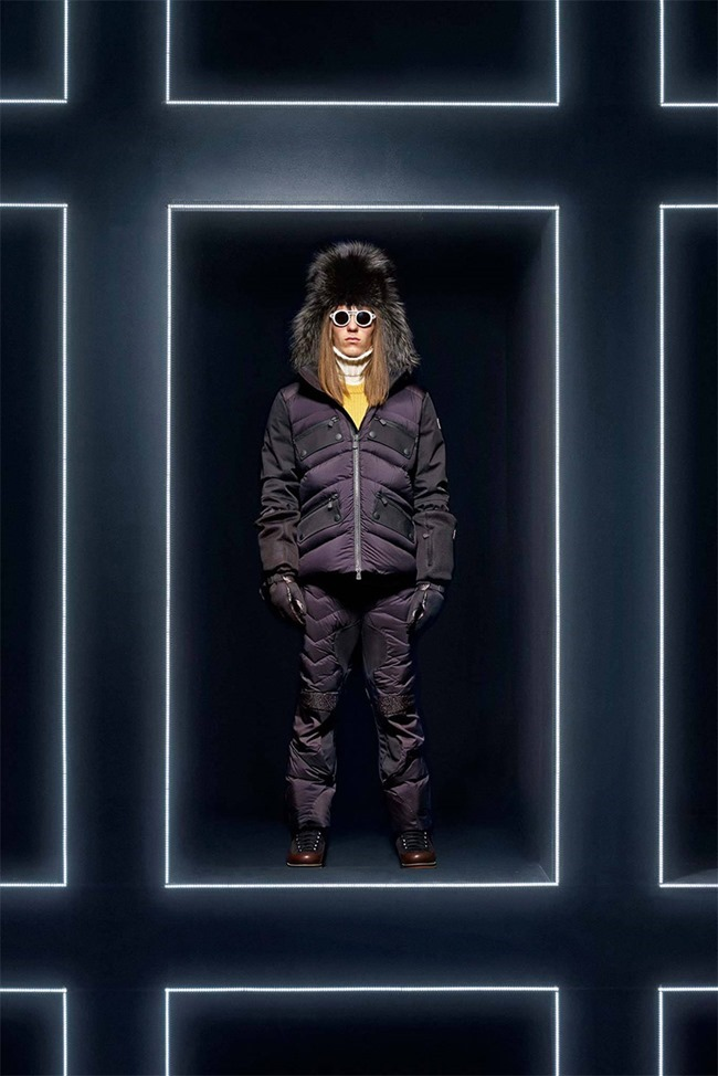 NEW YORK FASHION WEEK Moncler Menswear Fall 2014. www.imageamplified.com, Image Amplified (1)