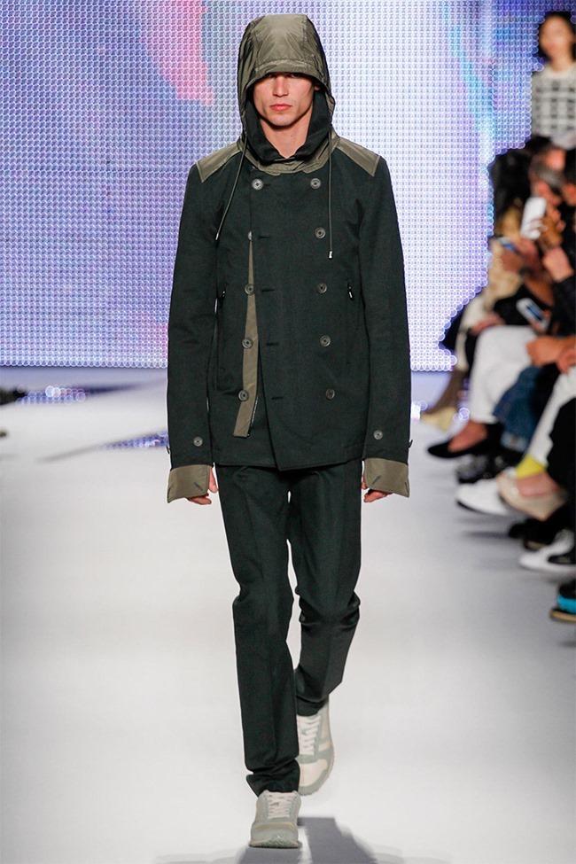 NEW YORK FASHION WEEK Lacoste Menswear Fall 2014. www.imageamplified.com, Image Amplified (13)