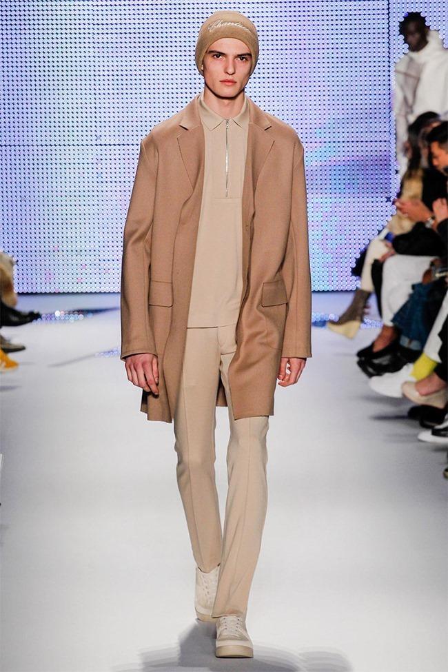 NEW YORK FASHION WEEK Lacoste Menswear Fall 2014. www.imageamplified.com, Image Amplified (19)