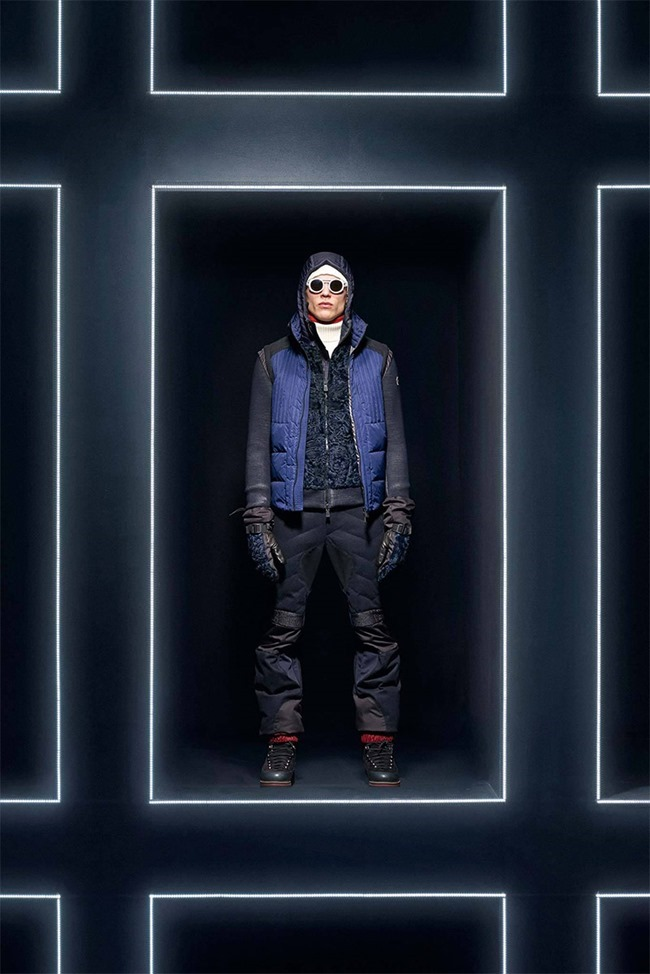 NEW YORK FASHION WEEK Moncler Menswear Fall 2014. www.imageamplified.com, Image Amplified (12)