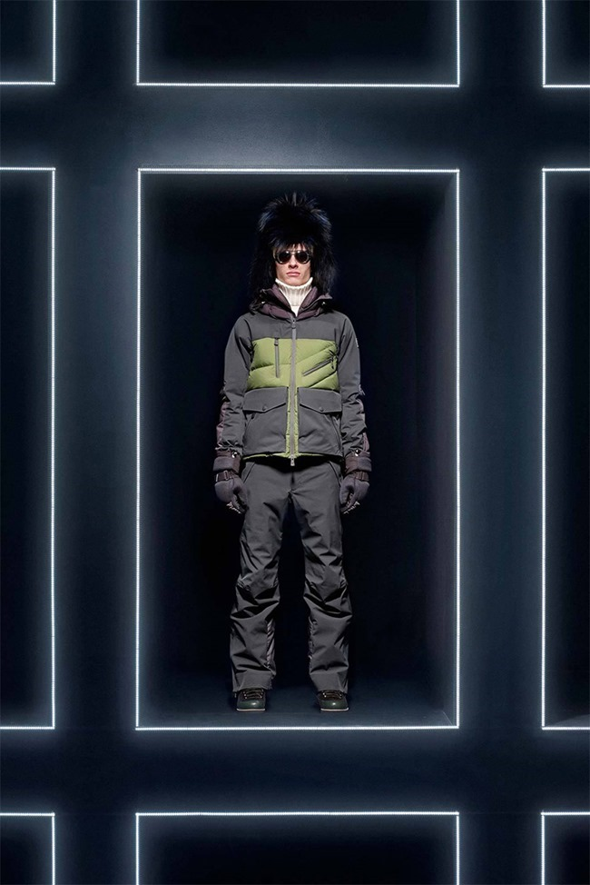 NEW YORK FASHION WEEK Moncler Menswear Fall 2014. www.imageamplified.com, Image Amplified (14)