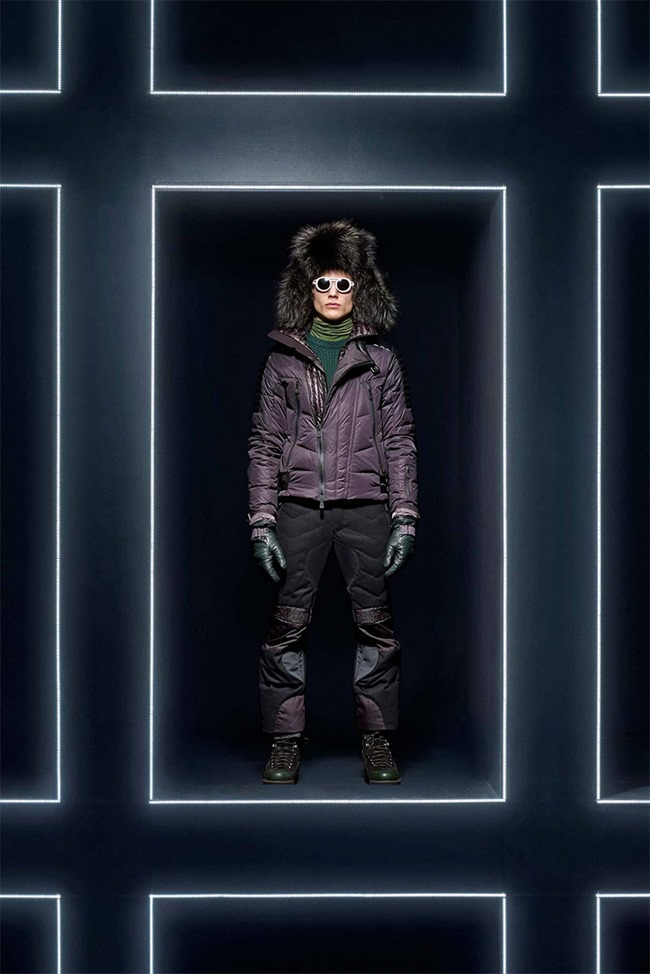NEW YORK FASHION WEEK Moncler Menswear Fall 2014. www.imageamplified.com, Image Amplified (18)