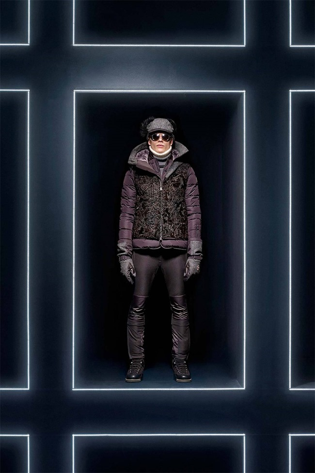 NEW YORK FASHION WEEK Moncler Menswear Fall 2014. www.imageamplified.com, Image Amplified (21)