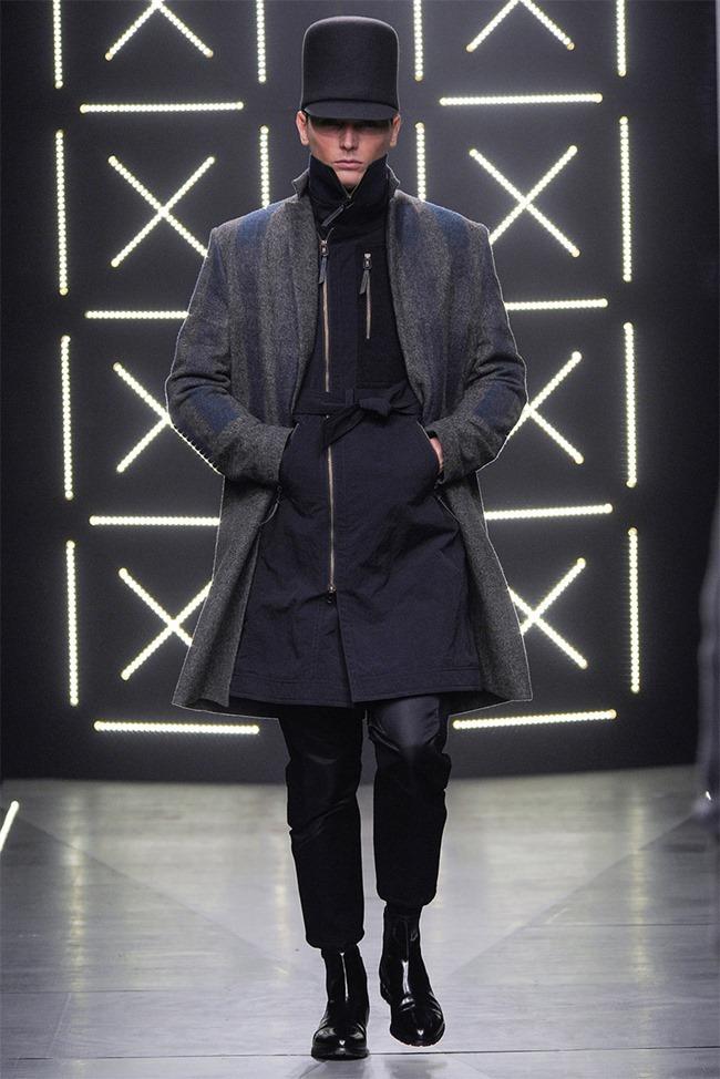 NEW YORK FASHION WEEK Robert Geller Menswear Fall 2014. www.imageamplified.com, Image Amplified (17)