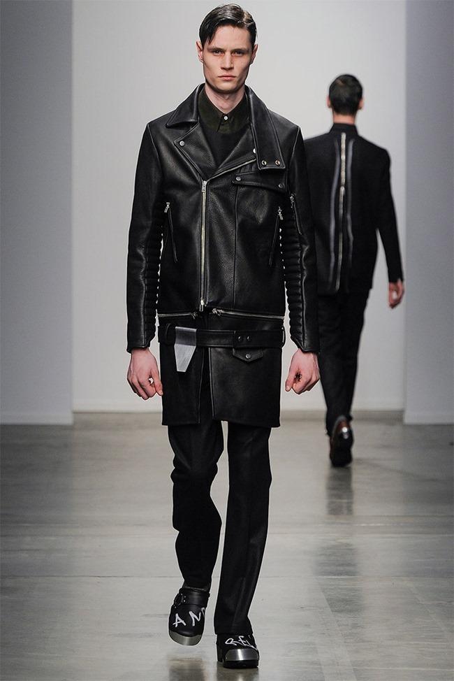NEW YORK FASHION WEEK Siki Im Menswear Fall 2014. www.imageamplified.com, Image Amplified (19)