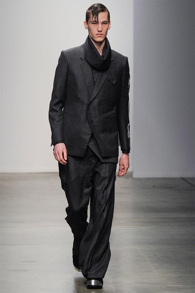 NEW YORK FASHION WEEK Siki Im Menswear Fall 2014. www.imageamplified.com, Image Amplified (21)