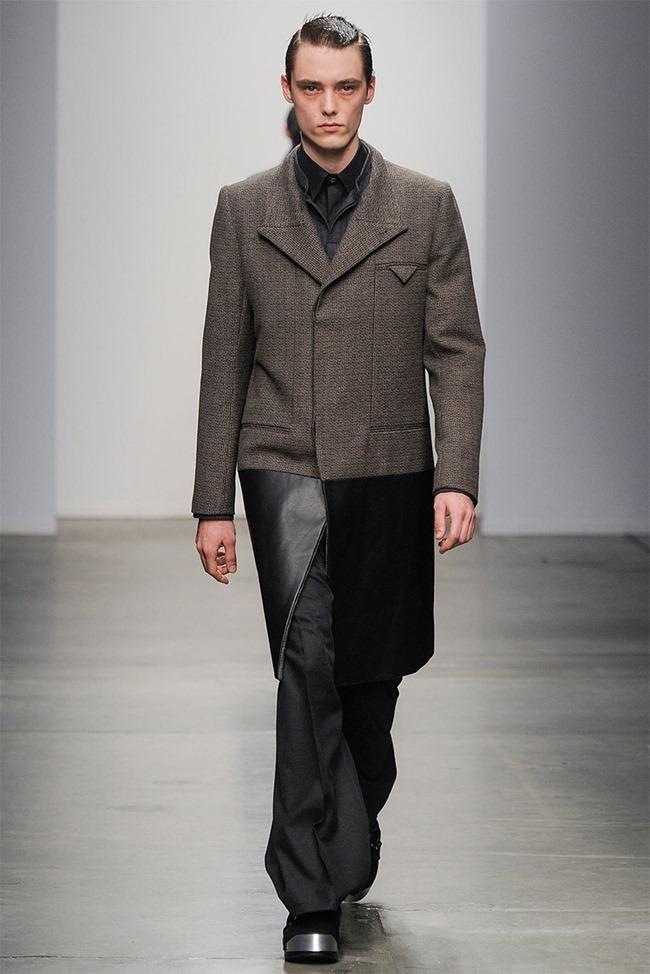 NEW YORK FASHION WEEK Siki Im Menswear Fall 2014. www.imageamplified.com, Image Amplified (23)