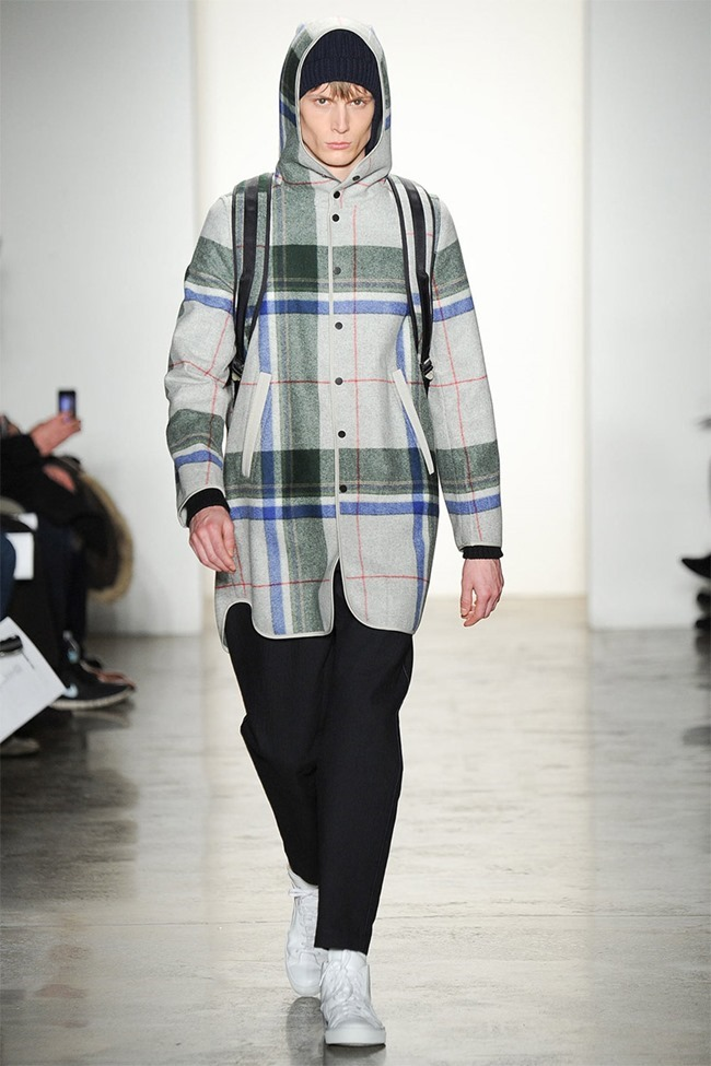 NEW YORK FASHION WEEK Tim Coppens Menswear Fall 2014. www.imageamplified.com, Image Amplified (3)