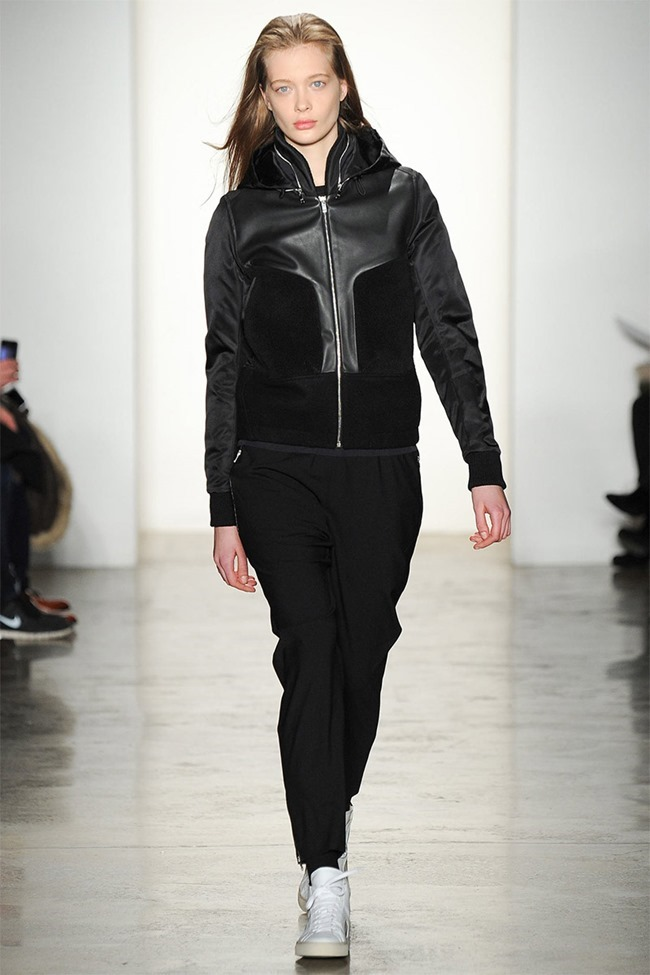 NEW YORK FASHION WEEK Tim Coppens Menswear Fall 2014. www.imageamplified.com, Image Amplified (22)