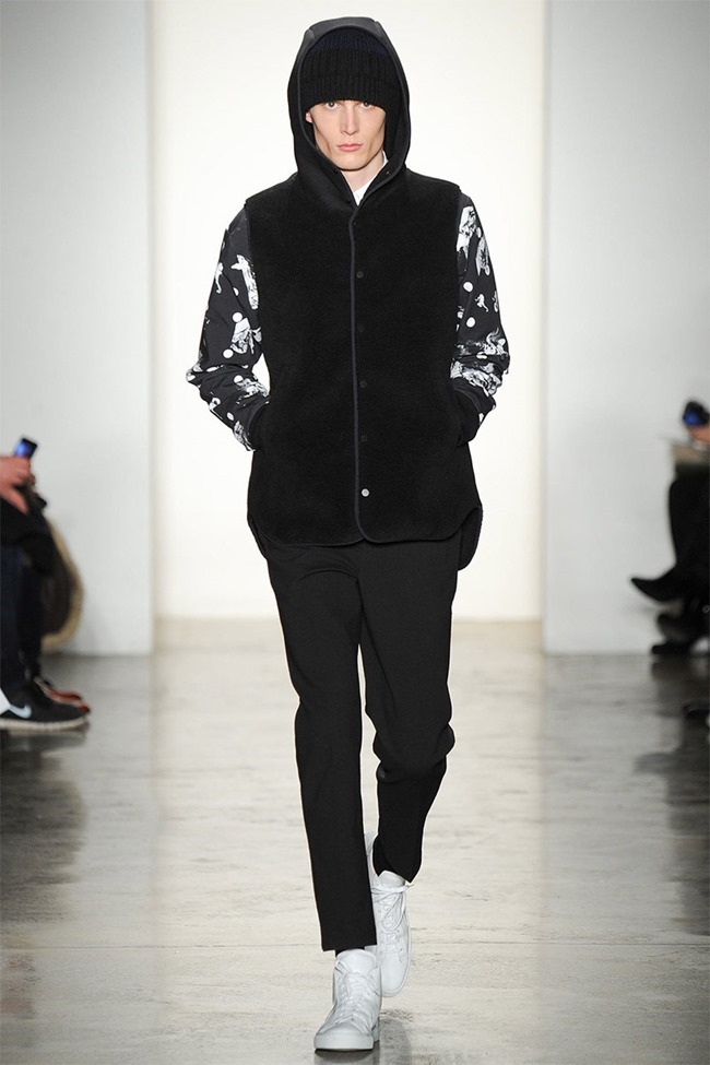 NEW YORK FASHION WEEK Tim Coppens Menswear Fall 2014. www.imageamplified.com, Image Amplified (26)