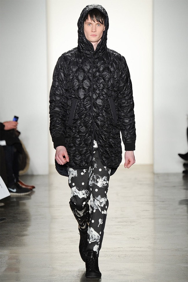 NEW YORK FASHION WEEK Tim Coppens Menswear Fall 2014. www.imageamplified.com, Image Amplified (30)