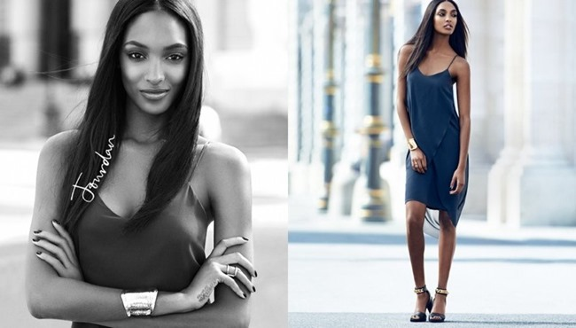 CAMPAIGN The New Icons for H&M Spring 2014. www.imageamplified.com, Image Amplified (6)