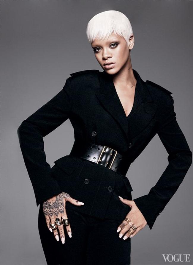 VOGUE MAGAZINE Rihanna by David Sims. Tonne Goodman, March 2014, www.imageamplified.com, Image Amplified (11)