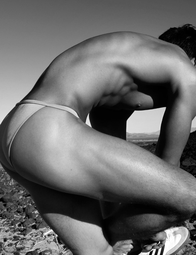 MASCULINE DOSAGE Rufskin Spring 2014. www.imageamplified.com, Image Amplified (8)