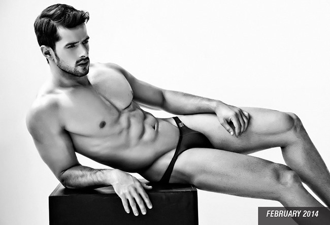 CAMPAIGN Pikante Underwear Spring 2014. www.imageamplified.com, Image Amplified (6)