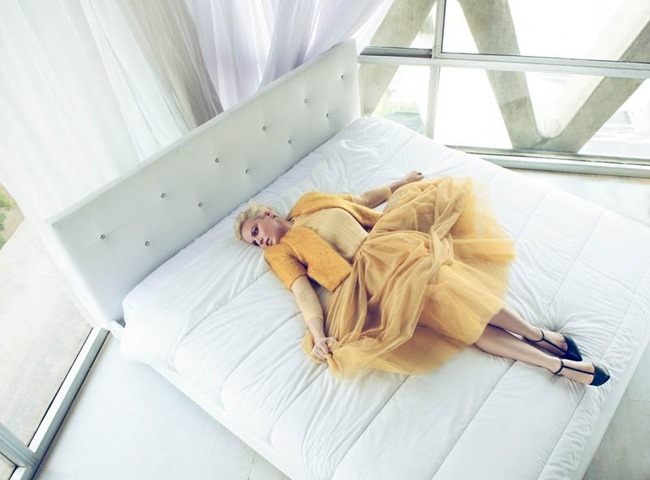 LIFESTYLE MIRROR MAGAZINE Abbie Cornish by Frankie Batista. Giann Adrea, Spring 2014, www.imageamplified.com, Image Amplified (1)