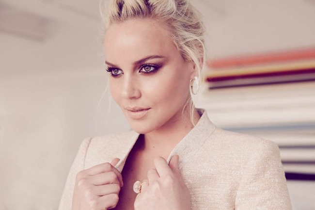 LIFESTYLE MIRROR MAGAZINE Abbie Cornish by Frankie Batista. Giann Adrea, Spring 2014, www.imageamplified.com, Image Amplified (4)