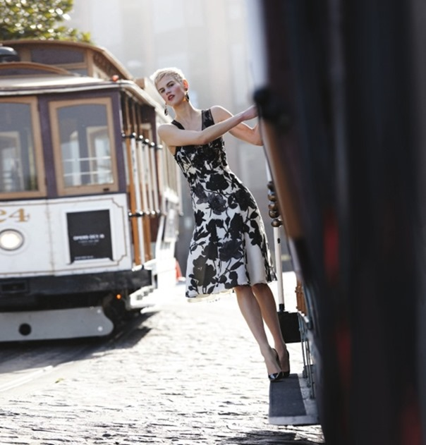 NEIMAN MARCUS MAGAZINE Saskia De Brauw by Walter Chin. Spring 2014, www.imageamplified.com, Image Amplified (7)