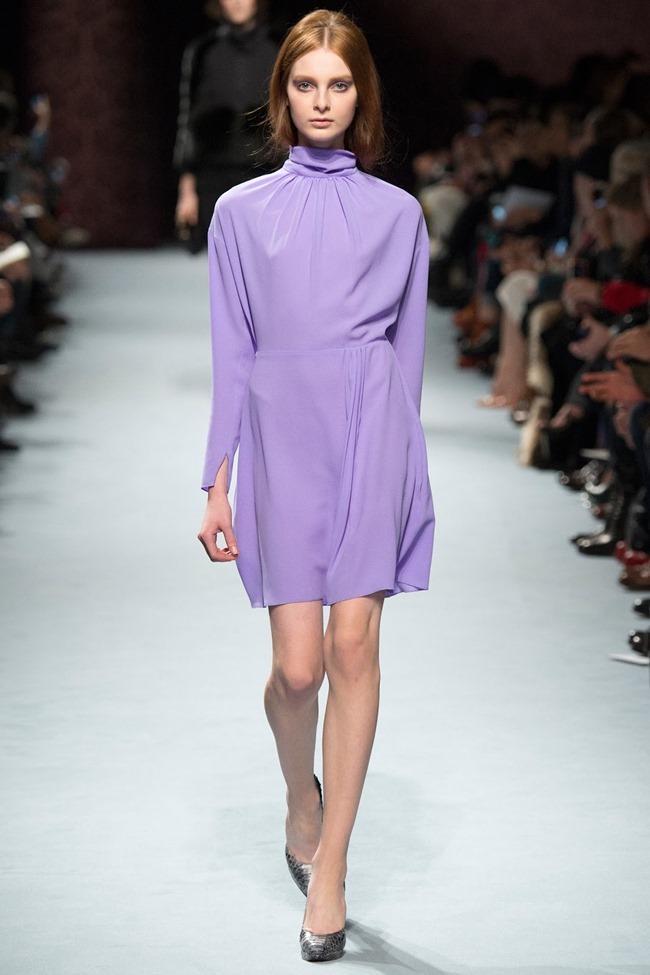 PARIS FASHION WEEK Nina Ricci RTW Fall 2014. www.imageamplified.com, Image amplified (5)