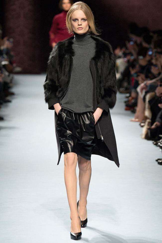 PARIS FASHION WEEK Nina Ricci RTW Fall 2014. www.imageamplified.com, Image amplified (8)
