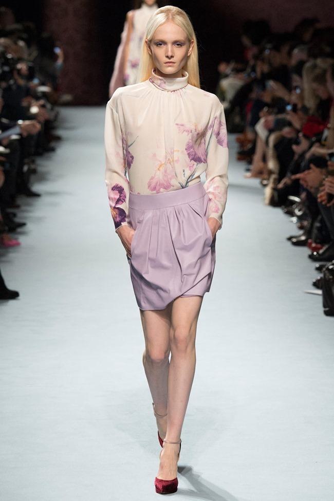 PARIS FASHION WEEK Nina Ricci RTW Fall 2014. www.imageamplified.com, Image amplified (24)