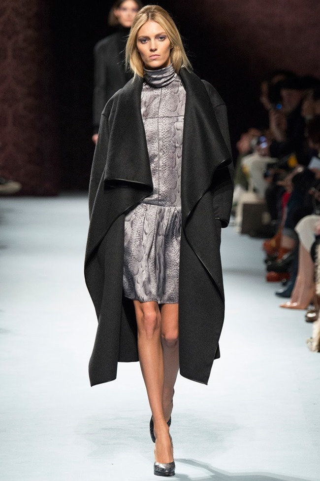 PARIS FASHION WEEK Nina Ricci RTW Fall 2014. www.imageamplified.com, Image amplified (46)