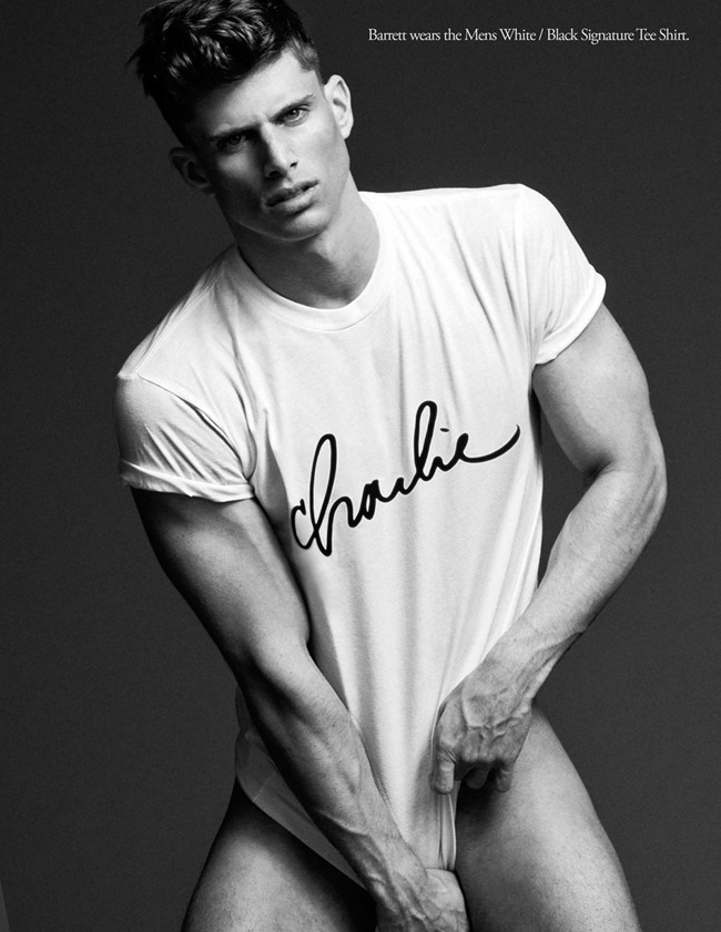 CAMPAIGN Show Me Your Charlie for Charlie by Matthew Zink by Greg Vaughan. Spring 2014, www.imageamplified.com, Image Amplified (6)