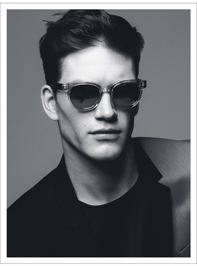 GQ ITALIA Tyler Maher & Florian Van Bael by Christian Oita. Andrea Porro, March 2014, www.imageamplified.com, Image amplified (4)