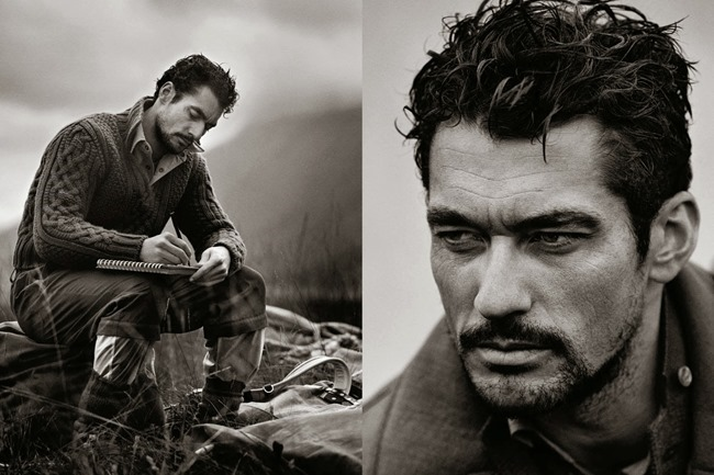 MAN OF THE WORLD David Gandy in A New Frontier by John Balsom. Julia Ragolia, Spring 2014, www.imageamplified.com, Image Amplified (10)