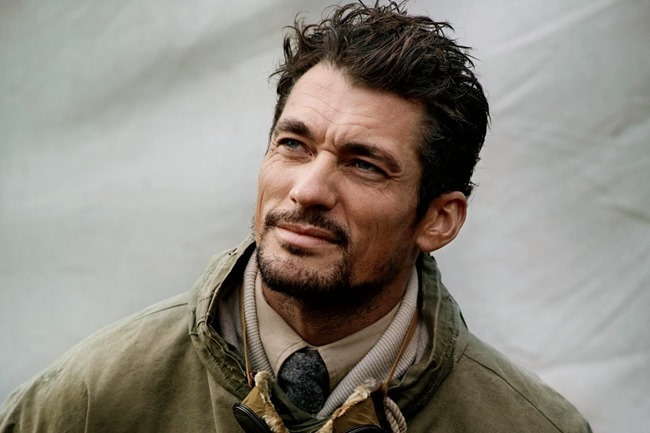 MAN OF THE WORLD David Gandy in A New Frontier by John Balsom. Julia Ragolia, Spring 2014, www.imageamplified.com, Image Amplified (12)
