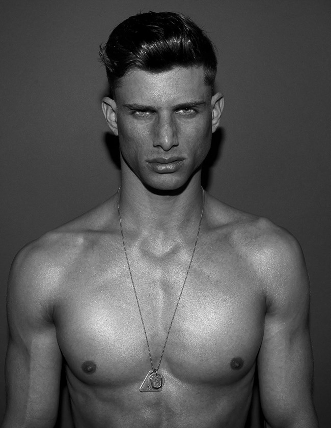 MASCULINE DOSAGE Barrett Pall by Marco Ovando. Spring 2014, www.imageamplified.com, Image Amplified (10)