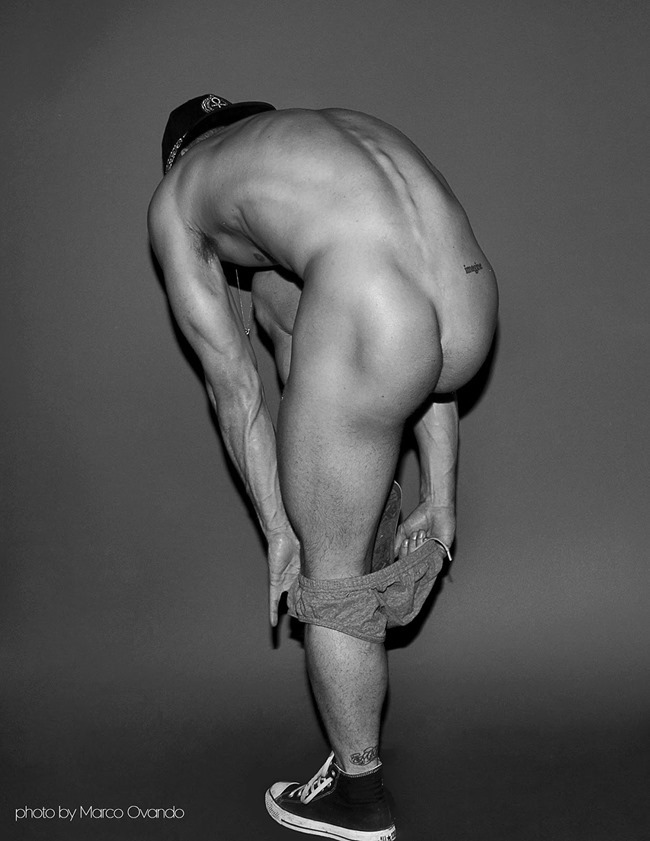 MASCULINE DOSAGE Barrett Pall by Marco Ovando. Spring 2014, www.imageamplified.com, Image Amplified (1)