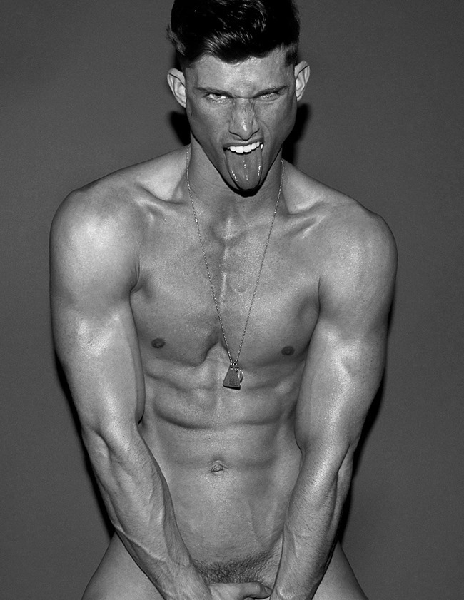 MASCULINE DOSAGE Barrett Pall by Marco Ovando. Spring 2014, www.imageamplified.com, Image Amplified (2)
